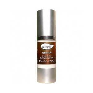 alepia-krem-na-dzien-vegeta-lift-intense-argan-aloe-vera-propolis-30-ml
