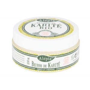 alepia-maslo-shea