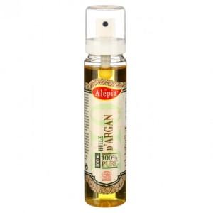 alepia-organiczny-olej-arganowy