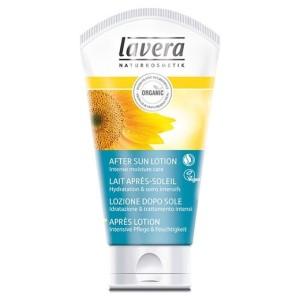 lavera-mocno-nawilzajacy-lotion-po-opalaniu-z-wyciagiem-z-bio-aloesu-i-bio-maslem-shea