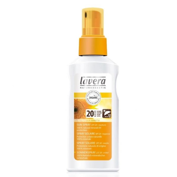 lavera-sun-sensitiv-spray-do-opalania