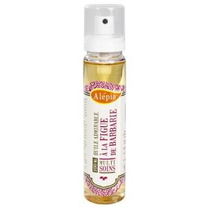 olej-wspanialy-opuncja-figowa-argan-nigella-roza-flakon-spray-100ml