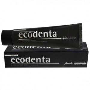 pasta-do-zebow-ecodenta-extra-black-z-weglem-drzewnym-teavigo
