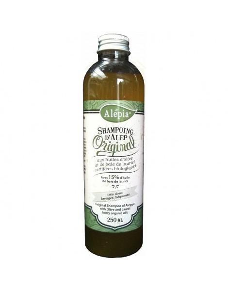 szamponzel-do-kapieli-original-alep-15-oleju-laurowego-250ml