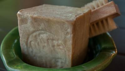 aleppo-soap-mydlo-alepia-alep