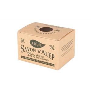 mydlo-alep-25-oleju-laurowego-190g