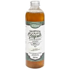 szampon-alep-40-oleju-laurowego-250ml-2