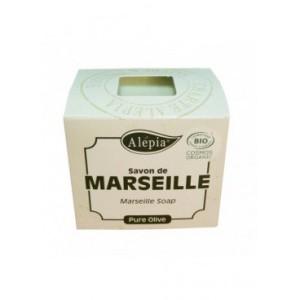 alepia-mydlo-marsylskie