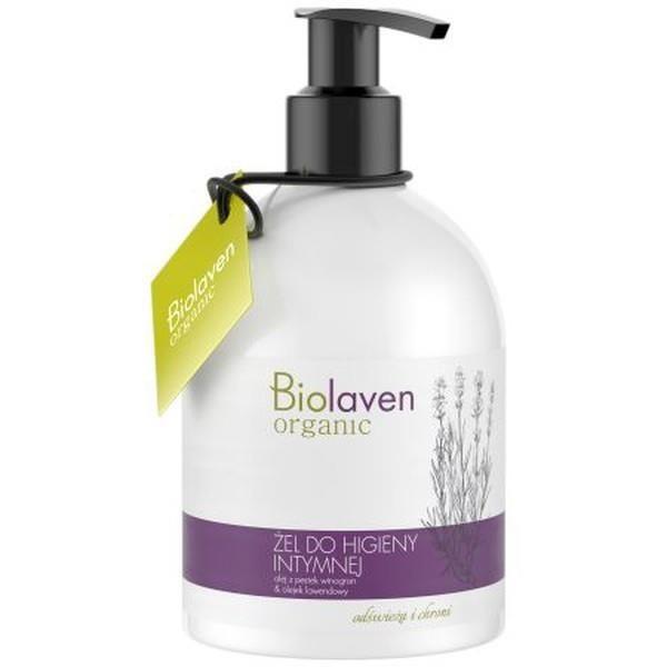 biolaven-zel-do-higieny-intymnej